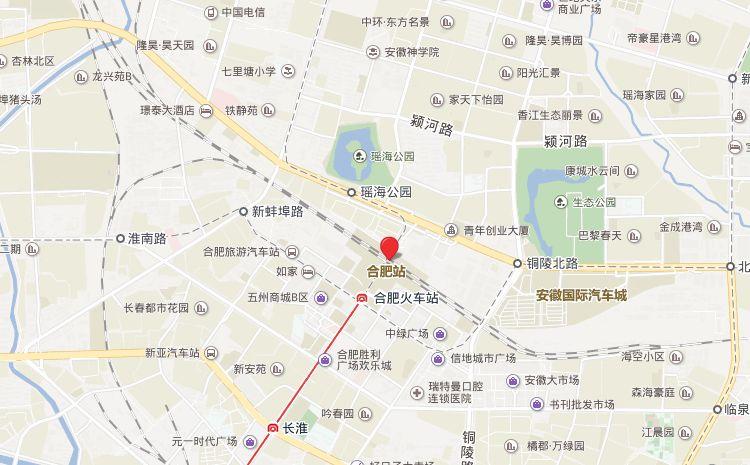 南京地铁广告多少钱
