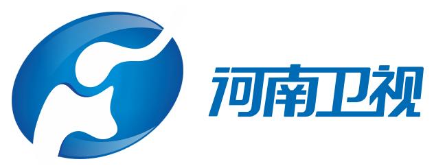 河南卫视 - 白天时段任选广告投放