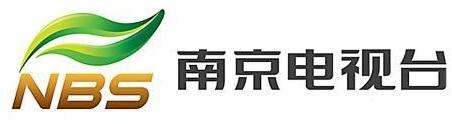 南京影视频道 - 白天时段任选广告投放