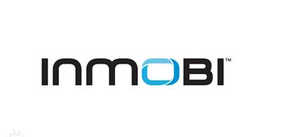 InMoBi-推广开户,返点5%