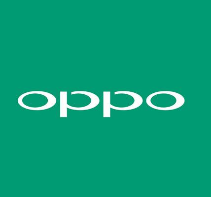 oppo手机内置广告 推广开户