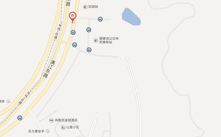 连云港市公交车广告公司